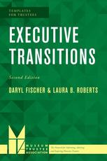 executive transition plan template.html
